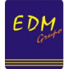 GRUPO EDM