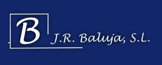 J.R. BALUJA