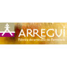 ARREGUI HERRAJES